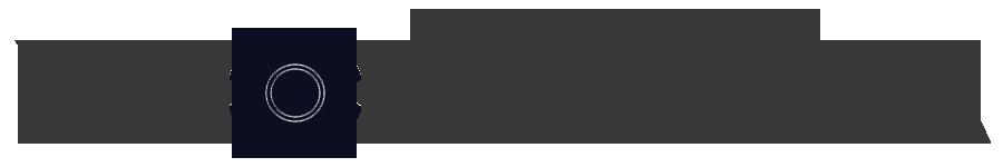 yn-lazer-logo